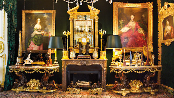 robert-de-balkany-auction-at-sothebys